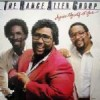 Product Image: Rance Allen Group - I Give Myself To You