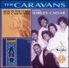Product Image: The Caravans - Seek Ye The Lord/The Soul Of The Caravans