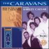 Product Image: The Caravans - Seek Ye The Lord/The Soul Of The Caravans