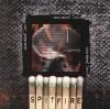Product Image: Spitfire - The Dead Next Door