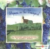 Vineyard Music - Hymns In The Vineyard: 25 Modern Arrangements Of Classic Hymns