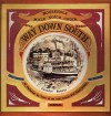 Product Image: Mousehole Male Voice Choir - Way Down South