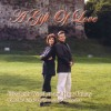 Product Image: Elizabeth Woollett And Huw Priday - A Gift Of Love