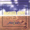 Product Image: Face 2 Face - Higher Love
