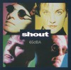 Product Image: 65dBA - Shout