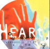 Product Image: Heart Of Worship - Heart Of Worship Vol 2