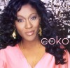 Product Image: Coko - Grateful (Zoe)