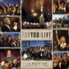 Resurrection Life Church - For You I Live