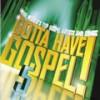 Various - Gotta Have Gospel! Vol 5