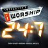 iWorship - iWorship 24:7