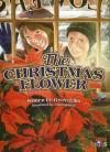 Gwen Ellis - The Christmas Flower
