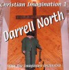 Product Image: Darrell North - Christian Imagination 1