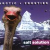 Salt Solution - Arctic Frosties