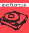 Product Image: Zero: 59 - Zero: 59