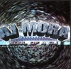 Product Image: A J Mora - Soul Of A DJ