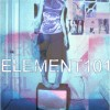 Product Image: Element 101 - Stereo Girl