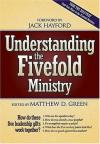 M Green - Understanding the Fivefold Ministry