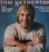 Product Image: Tom Netherton - How Great Thou Art And Other Songs Of Faith And Inspiration