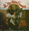 Product Image: Rex Nelon Singers - Feeling At Home