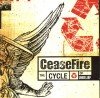 Product Image: Ceasefire - The Cycle Of Unbelief