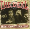 Product Image: The Deal - Yesterday, Today & Forever