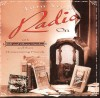 Product Image: Bill & Gloria Gaither and Their Homecoming Friends - Turn Your Radio On