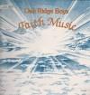 Product Image: The Oak Ridge Boys - Faith Music