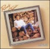 Product Image: Randy Travis - Old 8X10