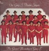 Product Image: Gary S Paxton Singers - The Gospel According To Gary S