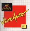Product Image: White Heart - Live At Six Flags