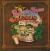 Product Image: David & Dale Garratt - Praise The Name Of Jesus: A Live Expression Of Worship In The Outdoors
