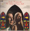 Product Image: Nat Stuckey And Connie Smith - Sunday Morning With Nat Stuckey And Connie Smith