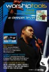 Product Image: Israel & New Breed - Worship Tools: A Deeper Level