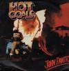 Product Image: John Pantry - Hot Coals