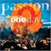 Product Image: Passion - The Road To One Day