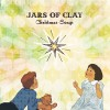 Product Image: Jars Of Clay - Christmas Songs
