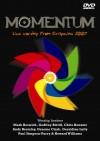 Product Image: Grapevine - Grapevine 2007: Momentum