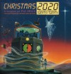 Product Image: Flo Price - Christmas 20/20: The Return Of Orion And Myah