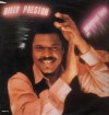 Product Image: Billy Preston - Universal Love