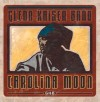 Product Image: Glenn Kaiser Band - Carolina Moon