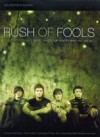 Product Image: Rush Of Fools - Rush Of Fools Special Edition Songbook