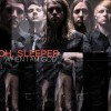 Product Image: Oh, Sleeper  - When I Am God