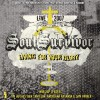 Product Image: Soul Survivor - Soul Survivor Live 2007: Living For Your Glory