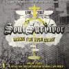 Soul Survivor - Soul Survivor Live 2007: Living For Your Glory