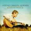 Product Image: Steve Green - Always: Songs Of Worship