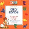 Product Image: Cedarmont Kids - Silly Songs