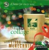 Product Image: Linda McKechnie, The Cool Springs Orchestra - Christmas Collage