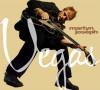 Product Image: Martyn Joseph - Vegas