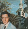 Product Image: Elvis Presley - How Great Thou Art