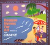 Product Image: Omaye - Reggae Hymns For All Vol 2